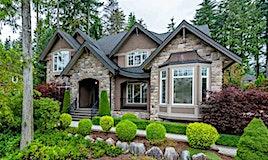 1029 Ravenswood Drive, Port Moody, BC, V3H 5M6