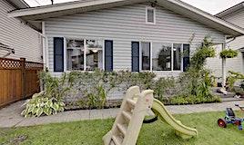 2585 Davies Avenue, Port Coquitlam, BC, V3C 2J8