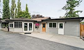 24752 16 Avenue, Langley, BC, V2Z 1J4