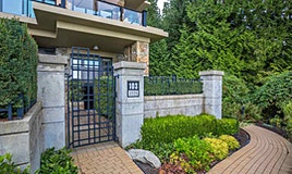 103-2225 Twin Creek Place, West Vancouver, BC, V7S 3K4