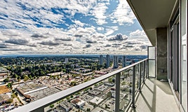 3703-13495 Central Avenue, Surrey, BC, V3T 0K2
