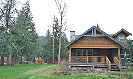 43600 Deer Run Trail, Columbia Valley, BC, V2R 0E1