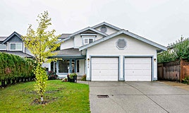 15412 91 Avenue, Surrey, BC, V3R 0B9