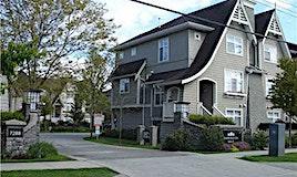 45-7288 Heather Street, Richmond, BC, V6Y 4L4