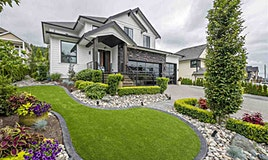 51332 Rowanna Crescent, Chilliwack, BC, V4Z 1L3