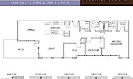 502-2229 Atkins Avenue, Port Coquitlam, BC, V3C 1Y5
