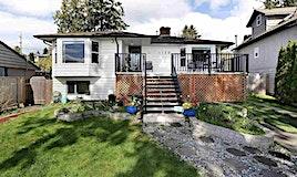 1130 Adderley Street, North Vancouver, BC, V7L 1T3