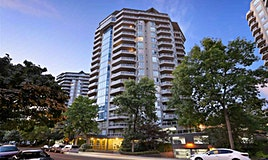 603-1235 Quayside Drive, New Westminster, BC, V3M 6J5