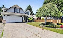 9325 154a Street, Surrey, BC, V3R 9P7