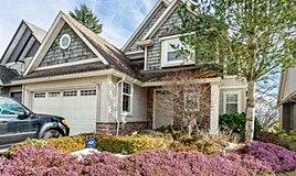 31848 Thornhill Place, Abbotsford, BC, V2T 6Y3