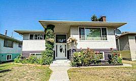 1437 E 63rd Avenue, Vancouver, BC, V5P 2L6