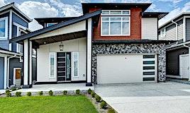 11271 238 Street, Maple Ridge, BC, V2W 1V4