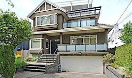 4889 Trafalgar Street, Vancouver, BC, V6L 2N1
