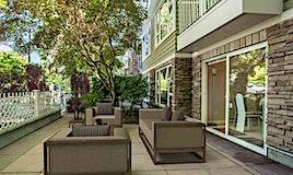 101-988 W 54th Avenue, Vancouver, BC, V6P 1M9