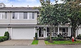 60-16995 64 Avenue, Surrey, BC, V3S 0V9