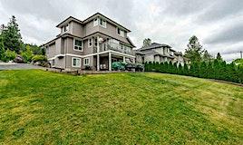 3755 Castle Pine Court, Abbotsford, BC, V3G 2Z2
