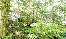 D-1133 Hollyburn Mtn Terrace, West Vancouver, BC