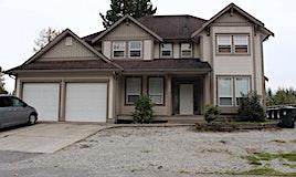 2520 207 Street, Langley, BC, V2Z 2B5
