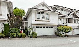 68-15037 58 Avenue, Surrey, BC, V3S 8Z5