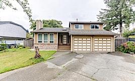 14477 91 Avenue, Surrey, BC, V3R 7Y6