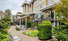 62-728 W 14th Street, North Vancouver, BC, V7M 0A8