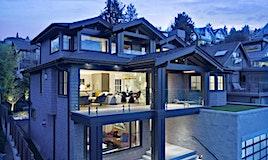 4546 Langara Avenue, Vancouver, BC, V6R 1C8