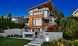1133 Palmerston Avenue, West Vancouver, BC, V7S 2J5