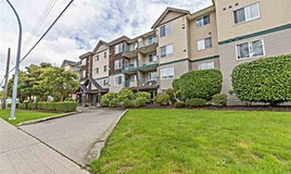 113-2350 Westerly Street, Abbotsford, BC, V2T 6T7