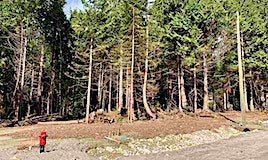 LOT 11 Largo Road, Roberts Creek, BC, V0N 2W0