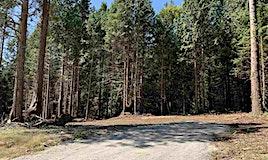 LOT 11 Largo Road, Roberts Creek, BC, V0N 2W0
