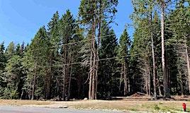 LOT 12 Largo Road, Roberts Creek, BC, V0N 2W0