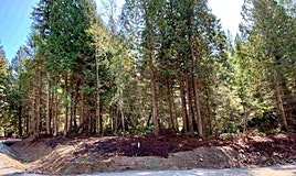 LOT 1 Green Way, Roberts Creek, BC, V0N 2W0