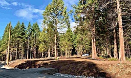LOT 9 Green Way, Roberts Creek, BC, V0N 2W0