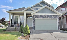 14496 74 Avenue, Surrey, BC, V3S 0N1