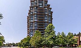 2003-11 E Royal Avenue, New Westminster, BC, V3L 0A8