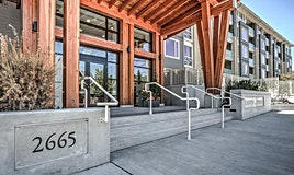 310-2665 Mountain Highway, North Vancouver, BC, V7J 0A8