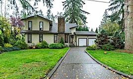 8988 Royal Street, Langley, BC, V1M 3R8