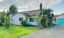 1823 Agassiz Avenue, Agassiz, BC, V0M 1A3