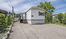 21-6900 Inkman Road, Agassiz, BC, V0M 1A1