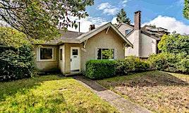 3962 W 30th Avenue, Vancouver, BC, V6S 1X3