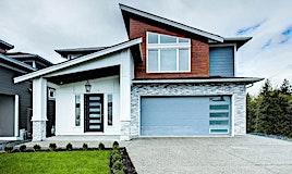11247 238 Street, Maple Ridge, BC, V2W 1V4