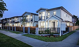 4104 Pandora Street, Burnaby, BC, V5C 2B3