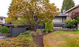 7411 Government Road, Burnaby, BC, V5A 2C5