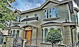 1538 E 51st Avenue, Vancouver, BC, V5P 0A3