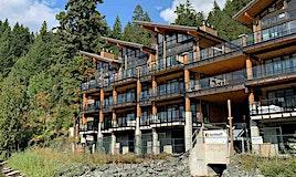 104-3175 Columbia Valley Highway, Cultus Lake, BC, V2R 5A3