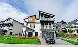 5359 Abbey Crescent, Chilliwack, BC, V2R 0J6