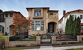 3388 W 19th Avenue, Vancouver, BC, V6S 1C2