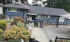 5616 Keith Street, Burnaby, BC, V5J 3C5