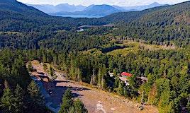 Lot 1-901 Rivendell Heights, Bowen Island, BC, V0N 1G1