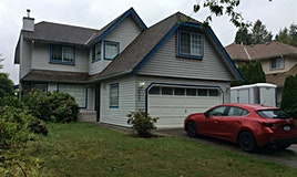 10361 167 Street, Surrey, BC, V4N 1Z2